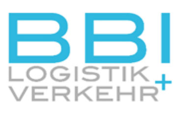 BBI Berufsbildungs-Institut
